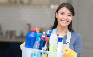 home cleaning service columbus ga, cleaning service ga, cleaning service al